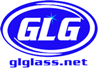 Great Lakes Glass in Willoughby, Ohio