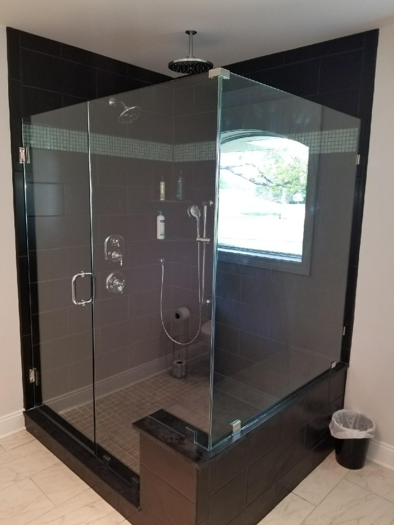 Check Out The Wide Selection Of Styles At Www Cardinalshower